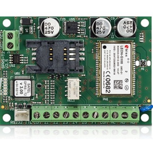 SATEL GPRS-T2 - För Kontrollpanel