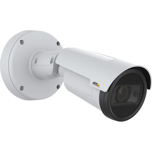 AXIS P1447-LE 5 Megapixel Nätverkskamera