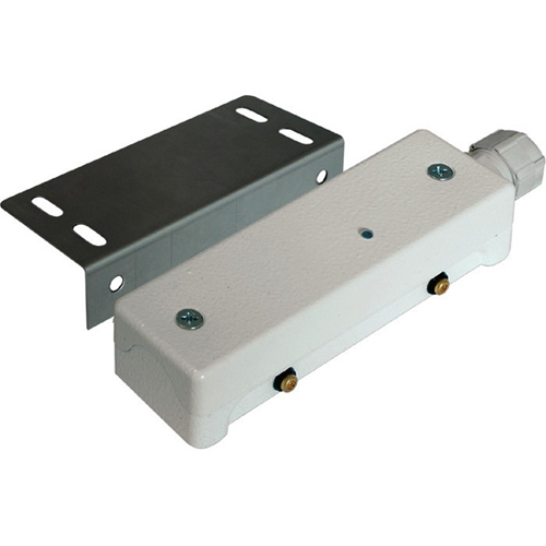 Eaton Sensor för vätskeläckor - Vit - Trådbunden - 12 V DC, 24 V DC - Vatten Detection för Kontor