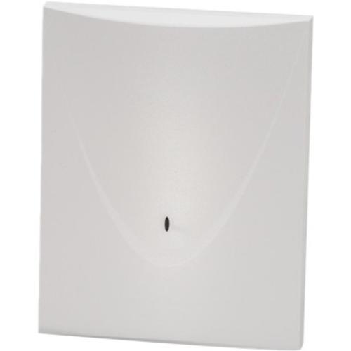 SATEL OPU-1 A Plastic Enclosures för Expansionsmodul - Inomhus - Plast, Akrylonitrilbutadienstyren (ABS)