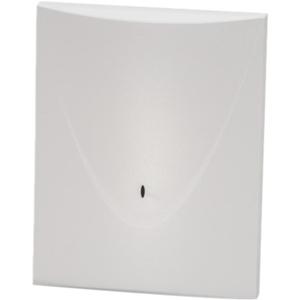 SATEL OPU-1 A Plastic Enclosures för Expansionsmodul - Indoor - Plast, Akrylonitrilbutadienstyren (ABS)