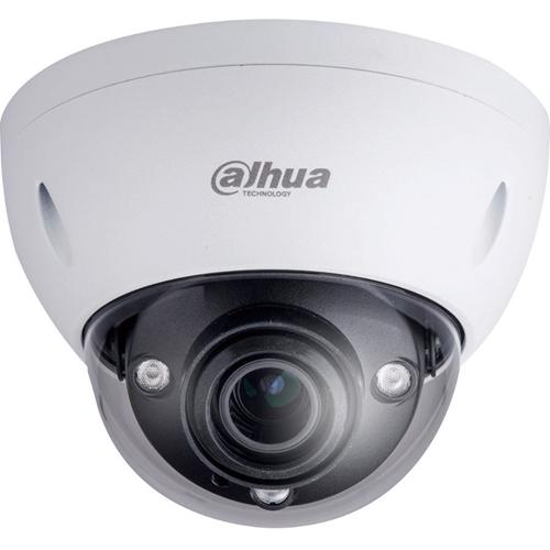 Dahua Eco-savvy DH-IPC-HDBW5231E-ZE-HDMI 2 Megapixel Nätverkskamera - Kupol - 50 m Night Vision - H.265, H.264, MJPEG - 1920 x 1080 - 5x Optical - CMOS - HDMI - Väggmonterad, Stångmontering, Takmonterad