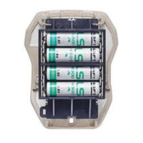 Videofied Batteri - Lithium (Li) - AA - 3,60 V
