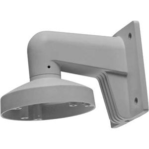 Hikvision DS-1273ZJ-140 Monteringskonsol för Övervakningskamera - Vit - 4,50 kg Belastningskapacitet