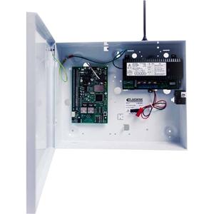 Dualtech DALM IP DALM1000 IP/4G PRO SIM24 - GSM - 4G