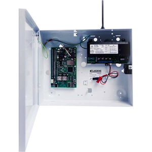 Dualtech DALM IP DALM3000 IP/4G PRO SIM24 - GSM - 4G