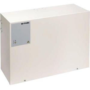Xtralis VPS-250-E Nätaggregat - Hölje - 230 V AC Indata - 30 V DC Utdata