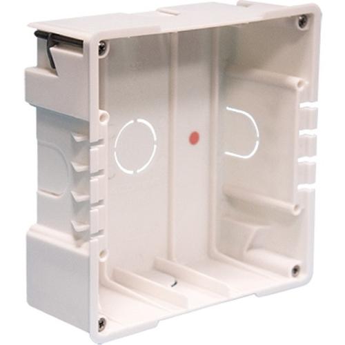 Comelit Mounting Box för Monitor