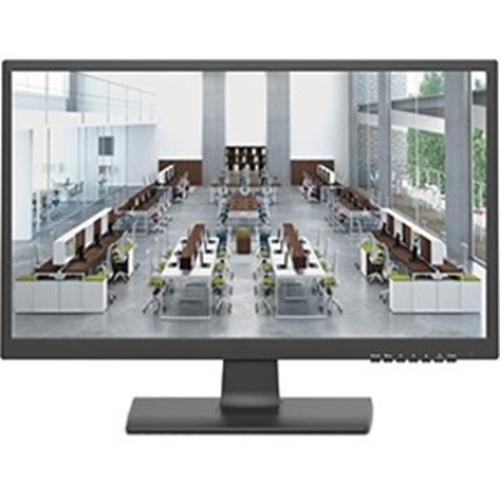 "W Box Pro-Grade WBXML22 54,6 cm (21,5"") Full HD LED LCD-skärm - 16:9 - Matte Black - 558,80 mm Class - IPS-teknik - 1920 x 1080 - 16,7 miljoner färger - 250 cd/m² - 5 ms GTG - 60 Hz Refresh Rate - HDMI - VGA"