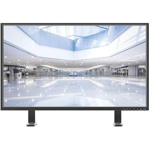 "W Box Pro-Grade WBXML32 80 cm (31,5"") Full HD LED LCD-skärm - 16:9 - Matte Black - 812,80 mm Class - IPS-teknik - 1920 x 1080 - 16,7 miljoner färger - 300 cd/m² - 5 ms GTG - 60 Hz Refresh Rate - HDMI - VGA"