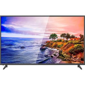 "W Box WBXML4K43 108 cm (42,5"") UHD Direct LED LCD-skärm - 16:9 - 1092,20 mm Class - 3840 x 2160 - 220 cd/m² Minimum, 260 cd/m² Typisk, 300 cd/m² Maximum - 8 ms GTG - 60 Hz Refresh Rate - DVI - HDMI - VGA"
