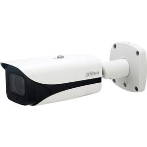 Dahua DH-IPC-HFW5442E-ZE 4 Megapixel Nätverkskamera - Punkt - 50 m Night Vision - H.265, H.264, MJPEG - 2688 x 1520 - 4,4x Optical - CMOS - Stångmontering, Väggmonterad, Takmonterad, Vehicle Mount