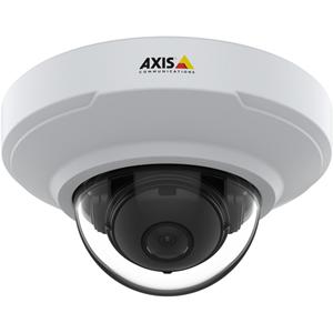 AXIS M3065-V Nätverkskamera