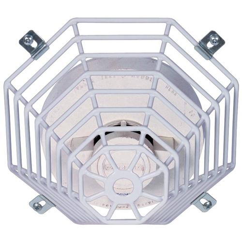 STI Stopper STI-9609 Skydd för rökdetektor
