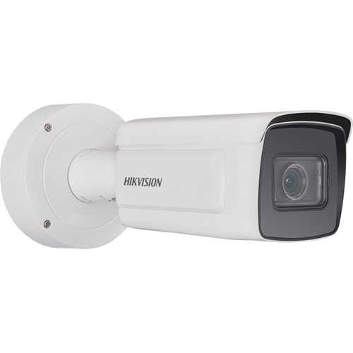 Hikvision DeepinView DS-2CD7A26G0/P-IZS 2 Megapixel Nätverkskamera - Punkt - H.265, H.264, MJPEG - 1920 x 1080 - CMOS - Stångmontering