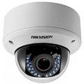 HDoC Analog Dome Cameras