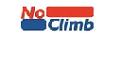 No Climb